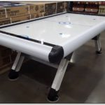 Rhino Air Hockey Table Costco