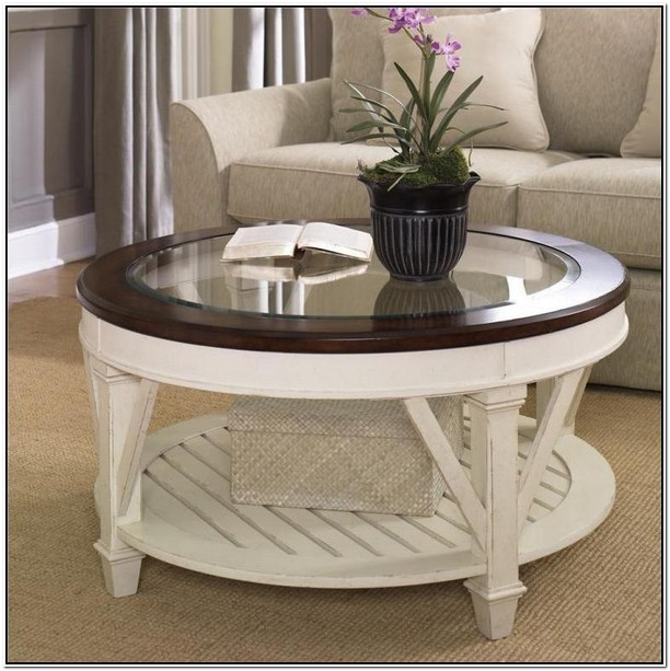 Round Side Table Ikea Australia