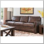 Sams Club Italian Leather Sofa