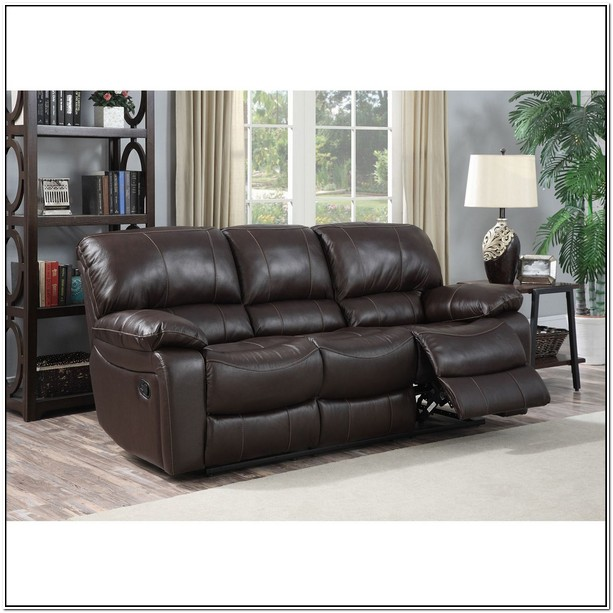 Sams Club Leather Couch Reviews