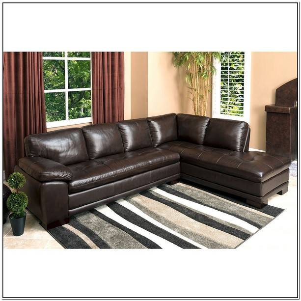 Sams Club Leather Couch Set