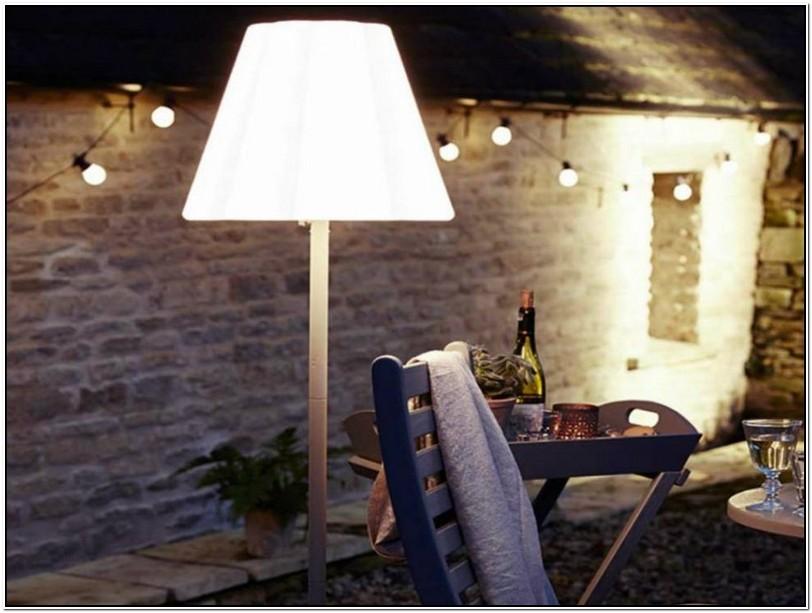Sams Club Table Lamps