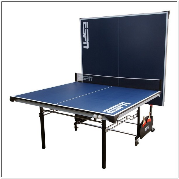 Sams Club Table Tennis