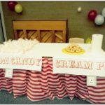 Sams Club Tablecloths