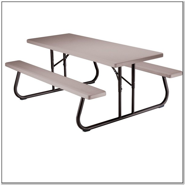 Sams Club White Folding Tables