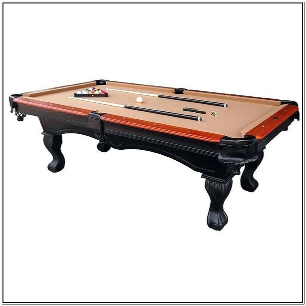 Sears Pool Table Parts