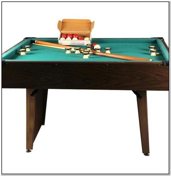 Sears Pool Tables Slate