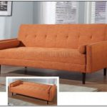 Serta Meredith Convertible Sofa Instructions
