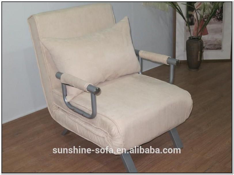 Single Sofa Bed Amazon