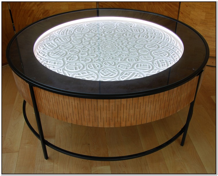 Sisyphus Table Amazon