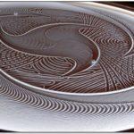 Sisyphus Table Sand
