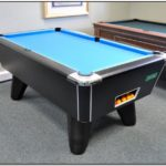 Slate Pool Tables For Sale Uk