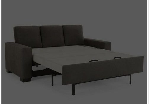 Sleeper Sofas At Macys