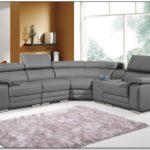 Small Sofas At Target