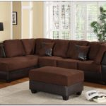 Sofa And Loveseat Sets Under 500