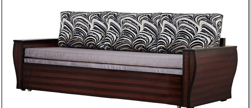 Sofa Bed Amazon India