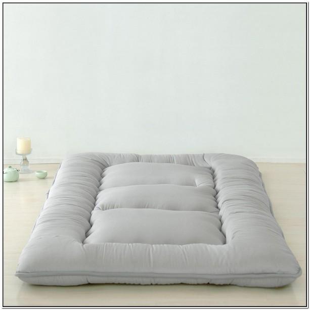 Sofa Bed Amazon Japan