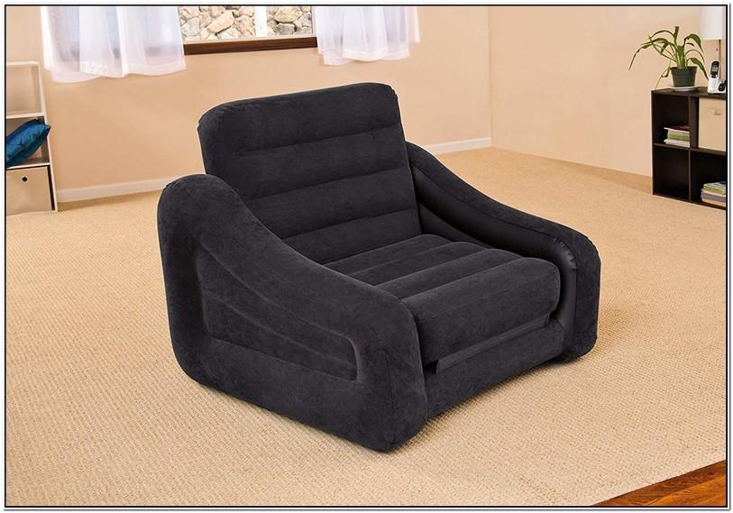 Sofa Bed Amazon Jp