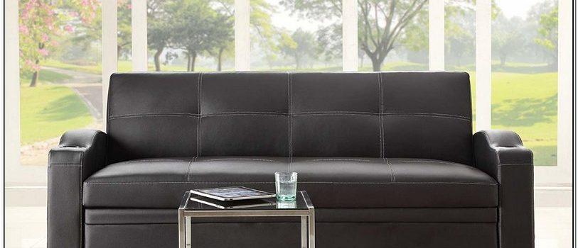 Sofa Bed Amazon Us