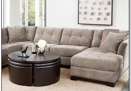 Sofas At Macys Furniture