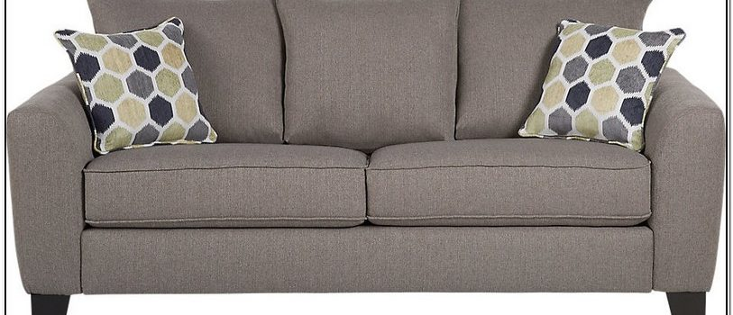 Sofas At Rooms To Go