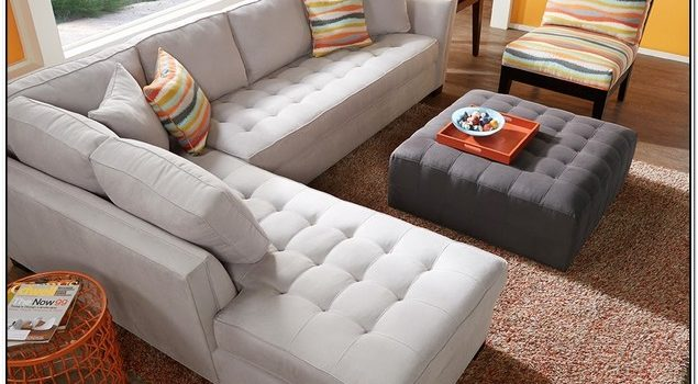 Sofas At Rooms To Go Outlet