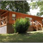 Table Rock Lake Cabin Rentals