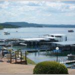 Table Rock Lake Resorts Kimberling City
