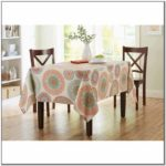 Table Runners Walmart Canada