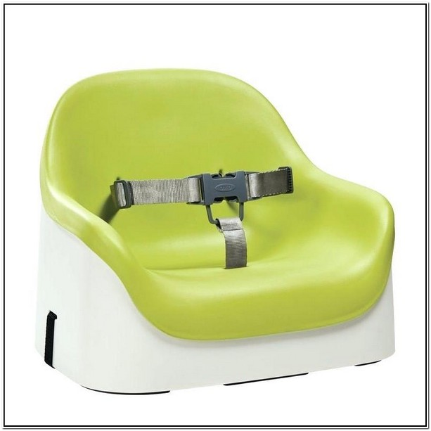 Toddler Booster Seat For Table Australia