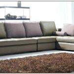 Top Sofa Brands 2016