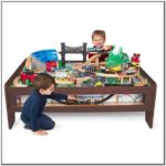Toys R Us Train Table Au
