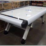 Turbo Air Hockey Table Costco