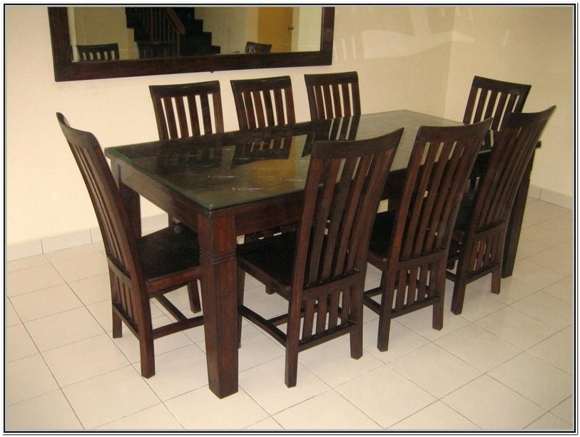 Wtsenates 1080 Uhd Used Dining Room Tables And Chairs For Sale Group 5443