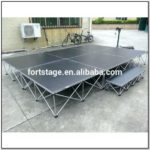 Used Ping Pong Table For Sale Craigslist