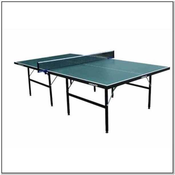 Used Ping Pong Table For Sale Philippines