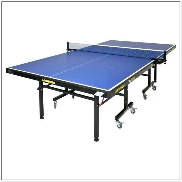 Used Ping Pong Table Kijiji