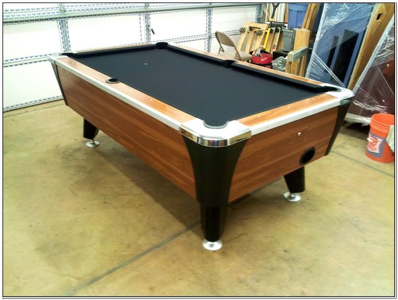 Used Slate Pool Tables For Sale Craigslist