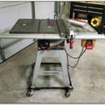 Used Table Saws For Sale