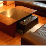 Video Game Coffee Table Uk