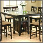 Walmart Kitchen Tables And Chairs