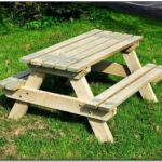Walmart Picnic Tables For Sale