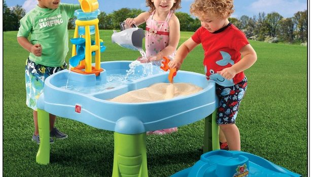 Water Table Toy Walmart