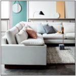 West Elm Harmony Sofa Craigslist