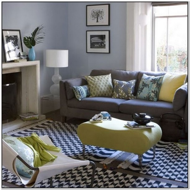What Colour Carpet Goes With Silver Grey Sofa Design Innovation