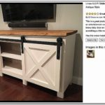 What Is A Console Table Tv