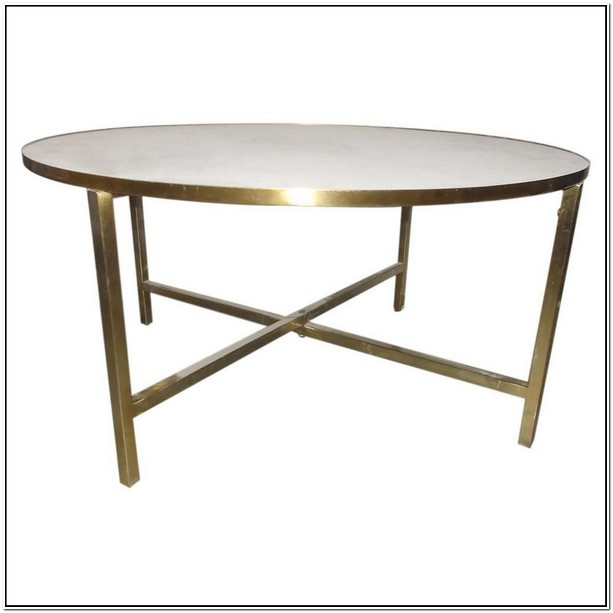 White Coffee Tables Target