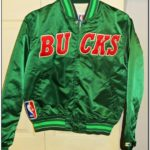 1990s Starter Jackets For Sale