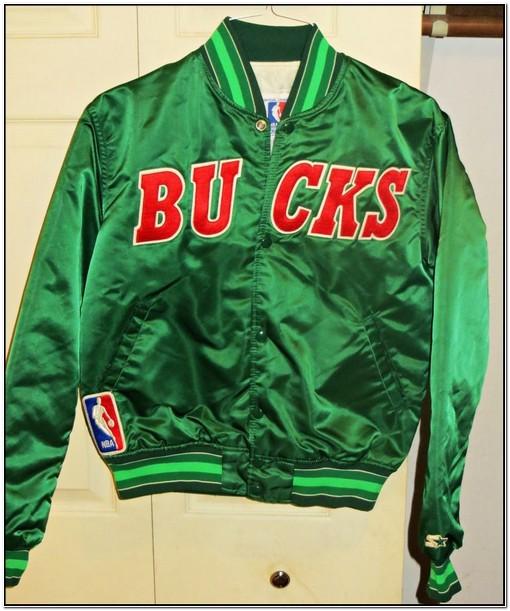 1990s Starter Jackets For Sale