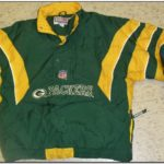 90s Starter Jackets For Sale